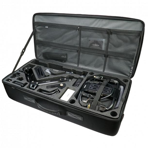 Tilta GSS-T01-V - Float Gimbal Support system
